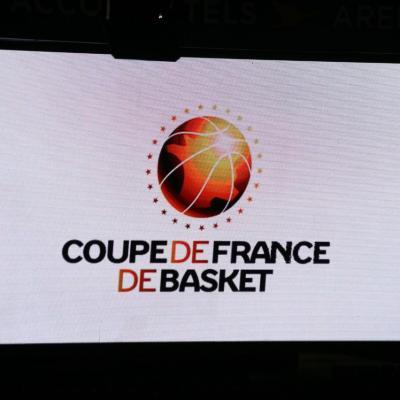 Coupe de France 2016 !