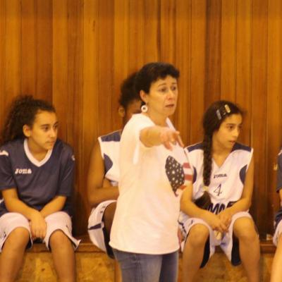 Coaching...