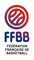 Le site de la Fédération Française de Basket Ball