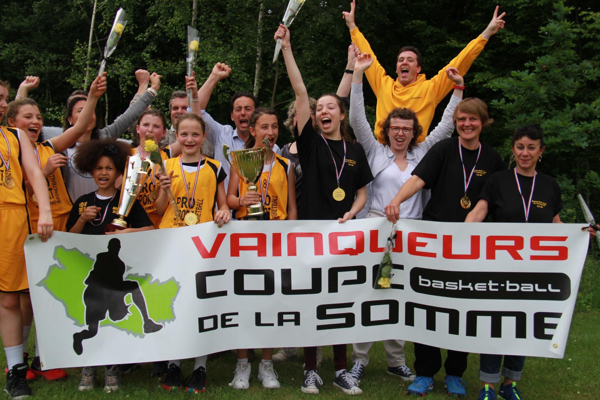 Championnes !!!!!!!!!!!!!!!