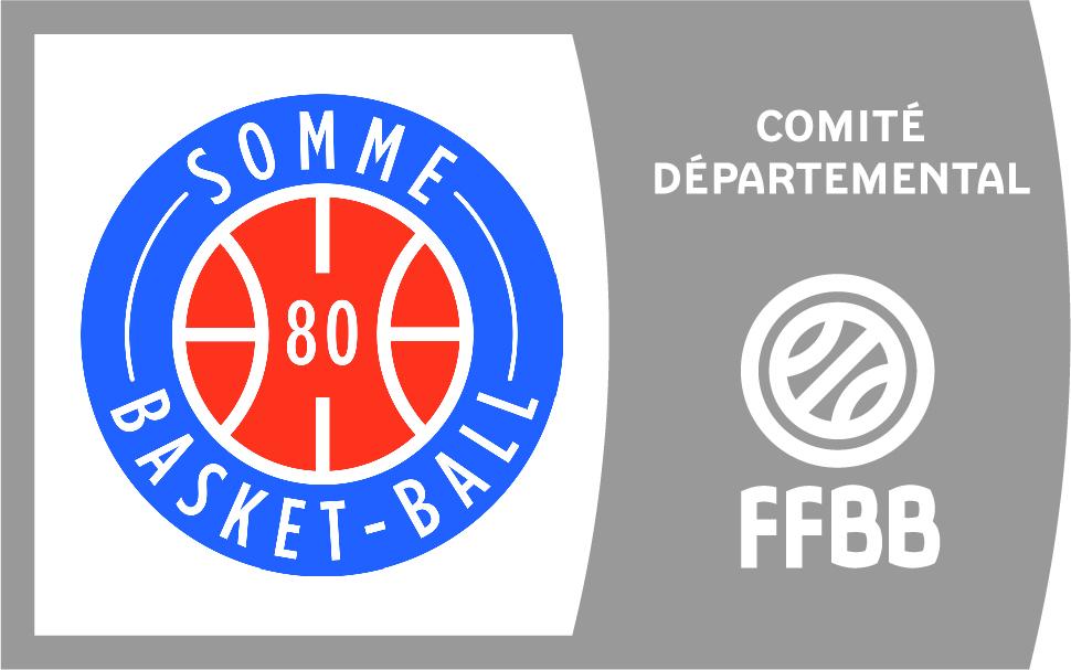 Logo cd80 ffbb