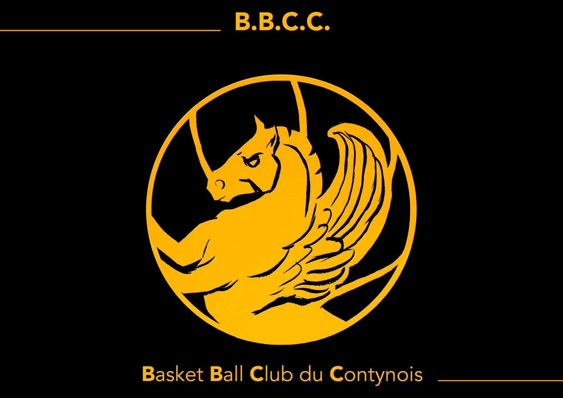 Fond d'écran du B.B.C.C.