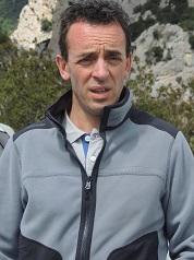 Tony LELEU